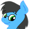 ElPonyFurry's avatar