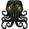 elpotolo's avatar