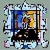 elpotosi's avatar