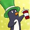 ELPProd's avatar