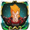 ElPrimordial's avatar