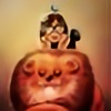 elprofheta's avatar