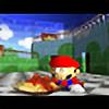 ElPutoAmo5's avatar
