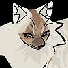 elqato's avatar