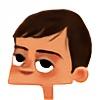 ElQiqe's avatar