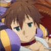 ElQPawn's avatar