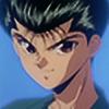 Elracatang's avatar