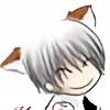 ElRajis's avatar
