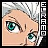 Elramo's avatar