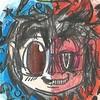 ElRandoNaNo's avatar