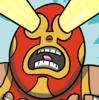 ElReddArt's avatar