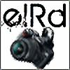 ElRedFantastico's avatar