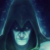 ElRevoo's avatar