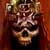 elreylucifer's avatar