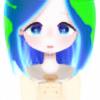 ElRhyn's avatar