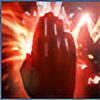 Elric-1's avatar