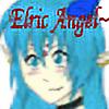 Elric-Angel's avatar
