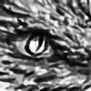 elric-sheriden's avatar