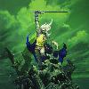 Elric1985's avatar