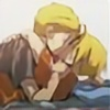 elricest-lover's avatar