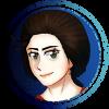 Elricgurl's avatar