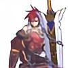elrickcomark's avatar
