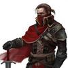 ElricOfValyria's avatar