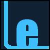 Elriel's avatar