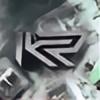ElRinconCreativo's avatar