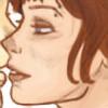 Elrive's avatar