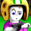 ElRodry's avatar