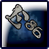 Elrohir86's avatar