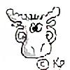 Elrohr's avatar