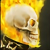elrubio03's avatar