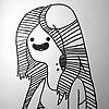 elrudep's avatar