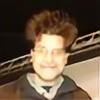 elruidodeuntrueno's avatar