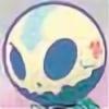 elrusko's avatar
