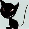 ElRussio's avatar