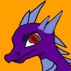 ElruxDragon's avatar