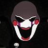 Elsa-Shadow's avatar
