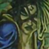 elsa-the-immortal1's avatar