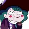 ElsaAshcrop's avatar