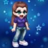 elsabear99's avatar