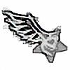ElsaDinletir's avatar