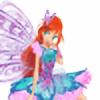 elsafan89's avatar