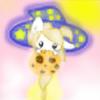 Elsaicepony's avatar