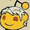 ElSalsaRey's avatar