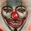 Elsalvador14's avatar