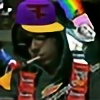 ElSamur197's avatar