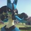 ElsannaOf2016's avatar
